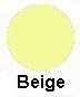 Zadelkruk Delia Comfort Beige