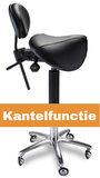 Kapperskruk Pro-Seat Plus