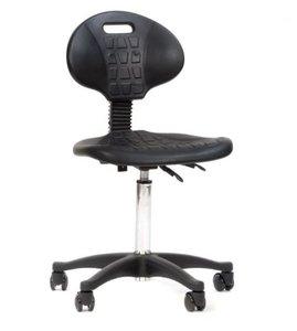 Werkstoel Kore PUR